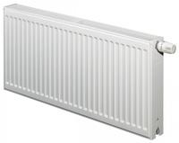 Стальной радиатор Purmo Ventil Compact 22-300-400