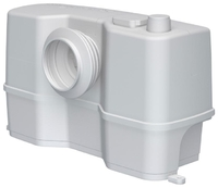 Канализационная установка SOLOLIFT2 WC-1 GRUNDFOS