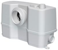 Канализационная установка SOLOLIFT2 WC-3 GRUNDFOS