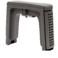 HEPA-фильтр для Electrolux Oxugen
