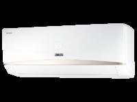 Сплит-система Zanussi ZACS-09 HPF/A17/N1 Perfecto