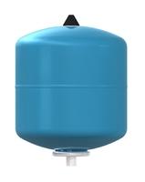 Гидропневмобак DE 25 (10 бар 25л) Reflex
