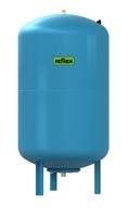 Гидропневмобак DE300 (10 бар 300л) Reflex