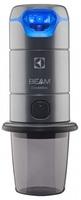 Встроенный пылесос BEAM Alliance 675SC