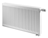 Стальной радиатор Purmo Ventil Compact 22-500-600