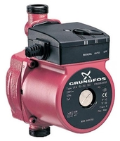 Насос повышения давления UPA 15-90 220v GRUNDFOS