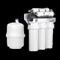 Фильтр обратный осмос Platinum Wasser Ultra 6 M WiseWater