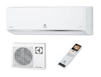 Сплит-система Electrolux EACS-07HSL/N3_20Y комплект серии SLIDE