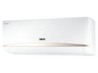 Сплит-система Zanussi ZACS-12 HPF/A17/N1 Perfecto