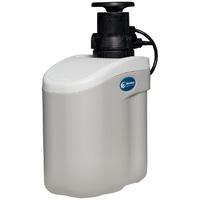 Фильтр умягчитель кабинетного типа WiseWater AquaSmart 300 Manual
