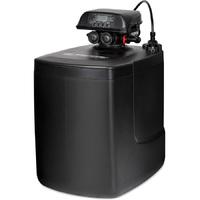 Фильтр умягчитель кабинетного типа WiseWater AquaSmart 300
