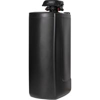 Фильтр умягчитель кабинетного типа WiseWater AquaSmart 2500